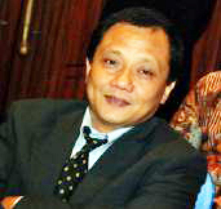 Wahyu Ariyanto